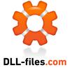 DLL Finder