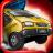 Dolmus Driver ikon