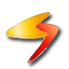 Download Accelerator Plus ikon