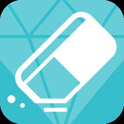 DoYourData Super Eraser ikon