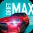 Drift Max ikon