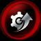 Driver Booster ikon