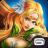 Dungeon Gems ikon