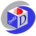 DynEd ikon
