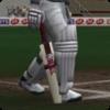 EA SPORTS Cricket ikon