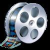 EasyVid Video Converter ikon
