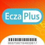 EczaPlus ikon