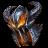 Elemental Heroes ikon