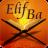 ElifBa ikon