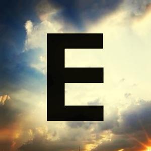 EyeEm ikon