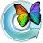 EZ CD Audio Converter ikon