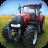 Farming Simulator 14 ikon