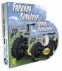 Farming Simulator 2011 Para Hilesi ikon