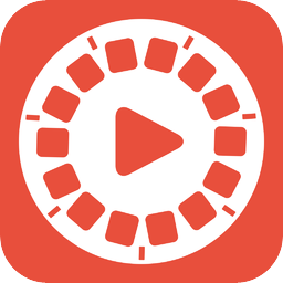 Flipagram ikon