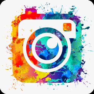 Foto Editörü - Photo Editor ikon