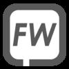 FreeWorship ikon