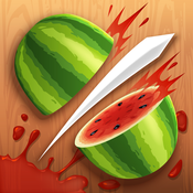 Fruit Ninja Free ikon