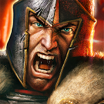 Game of War - Fire Age ikon