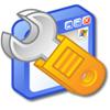 Glary Utilities ikon