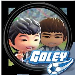Goley ikon
