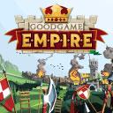 Goodgame Empire ikon