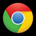 Google Chrome ikon