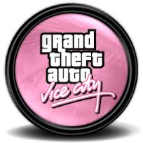 Grand Theft Auto : Vice City Türkçe Yama ikon