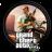 GTA 5 Hileleri ikon