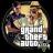 GTA 5 Superhero Mod ikon
