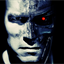 GTA 5 Terminator Modu