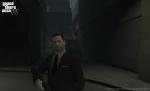 GTA IV : Max Payne 3 ikon