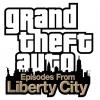 Gta IV EFLC Yüzde 100 Save Game