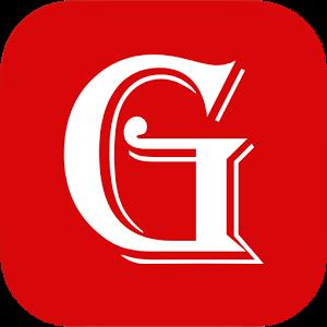 GÜNDEM:Haber Asistanınız ikon