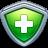 Hauberk PC Doctor ikon
