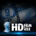 HD Film izle ikon