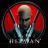 Hitman: Absolution ikon