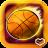 iBasket ikon
