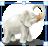 Image Tuner ikon