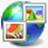 ImageCacheViewer ikon