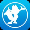 iMyfone Umate ikon