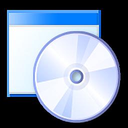 InnoExtractor ikon
