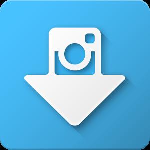 Instagrab ikon