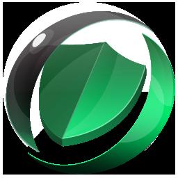 IObit Malware Fighter Free ikon