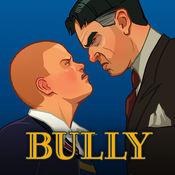 Bully: Anniversary Edition ikon