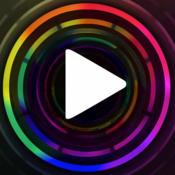 Flow Kamera Video Hız Kontrolcüsü