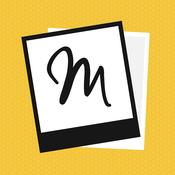 Momentic ikon