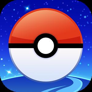 Pokemon Go ikon