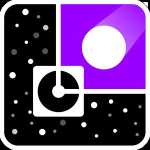 Scale ikon