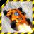 Jet Racing Extreme ikon
