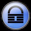 KeePass Password Safe ikon